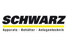 Schwarz Systems GmbH SILASJP Media Logo