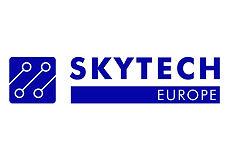 Skytech Europe SILASJP Media Logo Wall.j