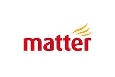 Matter Logo.jpg