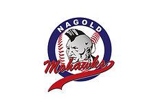 Nagold Mohawks Baesball SILASJP Media Lo