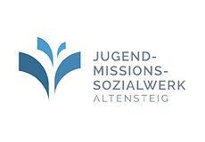 JMS Altensteig SILASJP Media Logo Wall.j