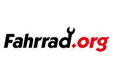 Fahrrad.org SILASJP Media Logo Wall.jpg