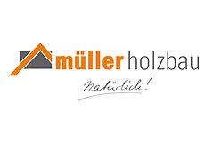 Müller_Holzbau_GmbH_Simmersfeld_SILASJP_