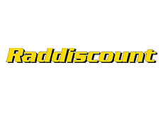 Raddiscount.de SILASJP Media Logo Wall.j