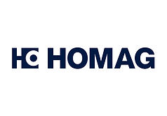 HOMAG Group SILASJP Media Logo .jpg