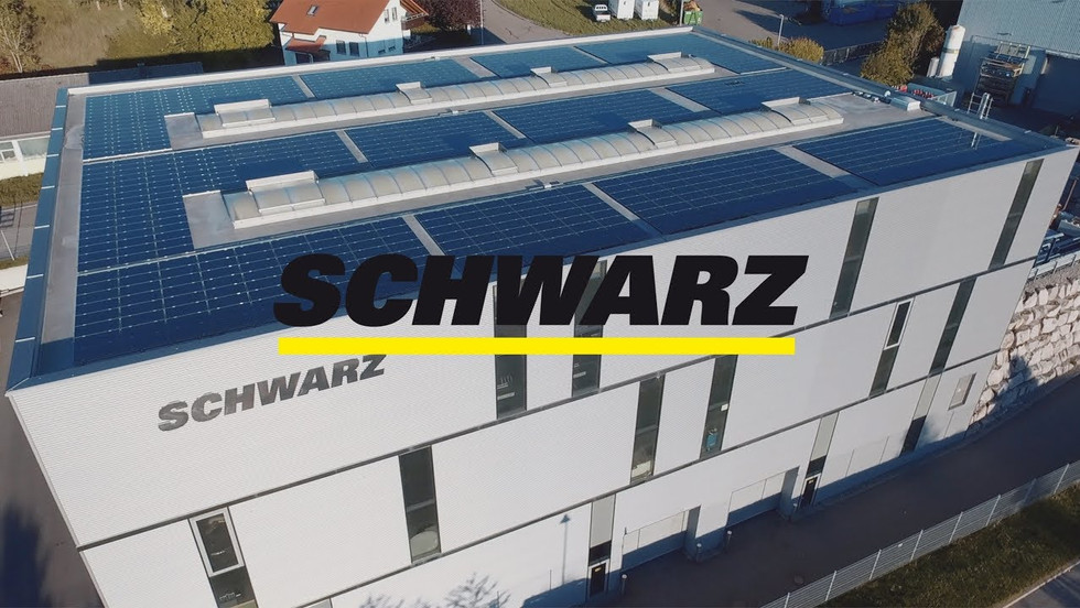 We are the Schwarz Group (EN)