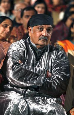 #2Gaj Singh HH Jodhpur