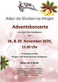 Plakat Adventssingen A4 2020.jpg