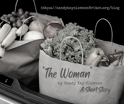 The Woman (1).png