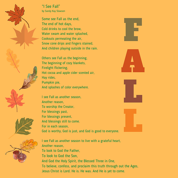 I See Fall (2).png