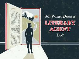 What Is A Literary Agent And Why Do I Need One?