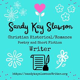 LOGO-Sandy Kay Slawson.png