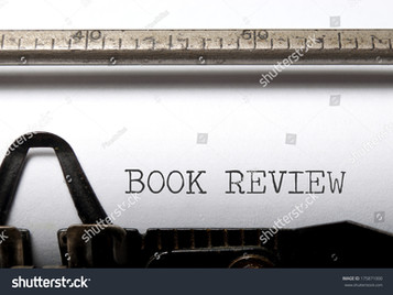 Learning to do a Book Review