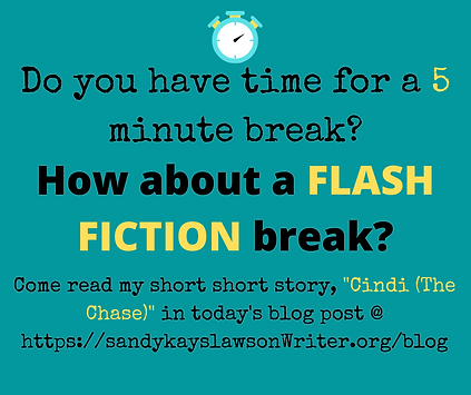 FlashFictionbreak.png