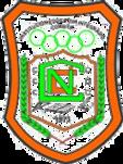 escudonuevo.png