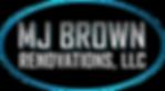 MJ Brown Transparent.png