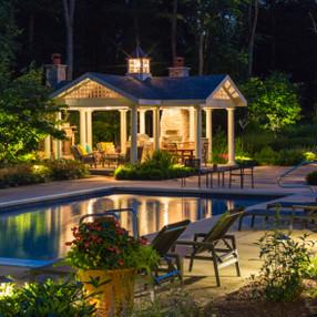 Landscape Illuminations Pool House.jpg