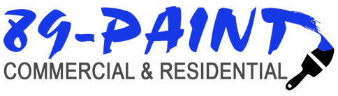 89 paint logo.png