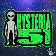 H51_logo.jpg