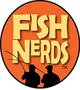 fish_nerds.png