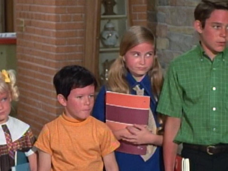 Is Big Pharma To Blame For Missing Brady Bunch Streaming Episodes?
