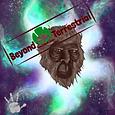 beyond_terrestrial.png