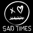 sad_times.png