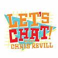 lets_chat.jpg