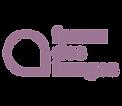 Logo_forum_des_images.png.png