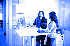 linkedin-sales-navigator-qbDiSp5IqxA-uns