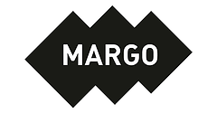 8. Margo.png