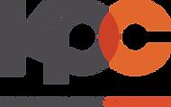 2 Logo_KPC.png