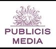 Logo_Publicis.png.png