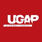 5 UGAP.png