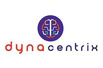 9. DYNACENTRIX.png