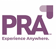 Logo AlliedPRA.png.png