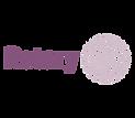 Rotary_logo_wordmark_logotype.png