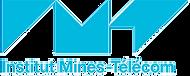 7 Institut MInes Télécom.png