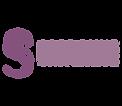 Logo_Sorbonne_Université.png.png