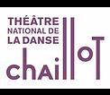 logo_chaillot_noir.jpg.png