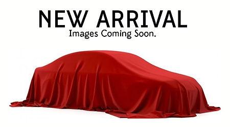 car-coming-soon-e1456661642418[1].jpg