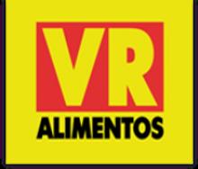 logo-vralimentos_edited.png