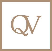 QV.png