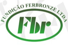 logo%20ferbronze_edited.jpg