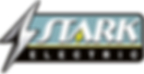 logo-starkelectric.png