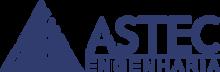 Logo astec.png