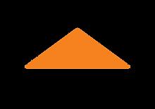 Logo-Seguralta-Sem-Produtos.png