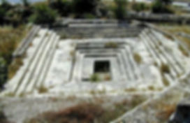 Ancient Mikvah.JPG
