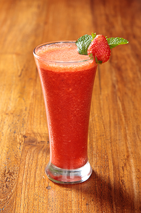 strawberry juice.JPG
