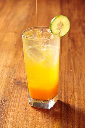 mango squash.JPG